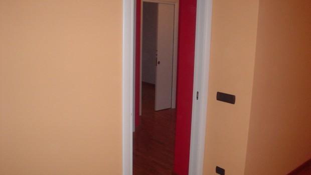 Appartamento Rho
